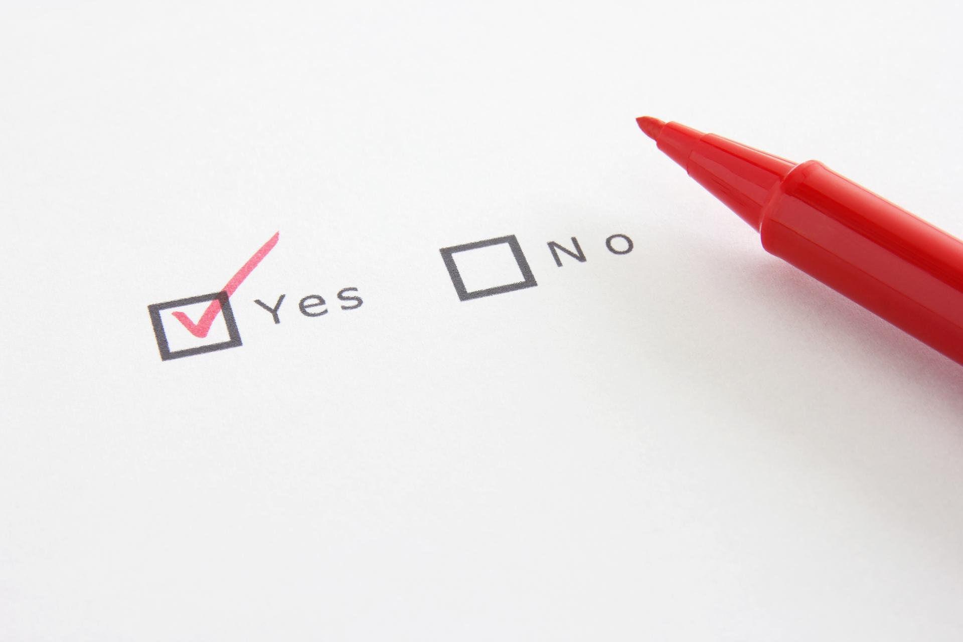 """「できることは行動""""する""""か""""しない""""かを選ぶくらい」"""