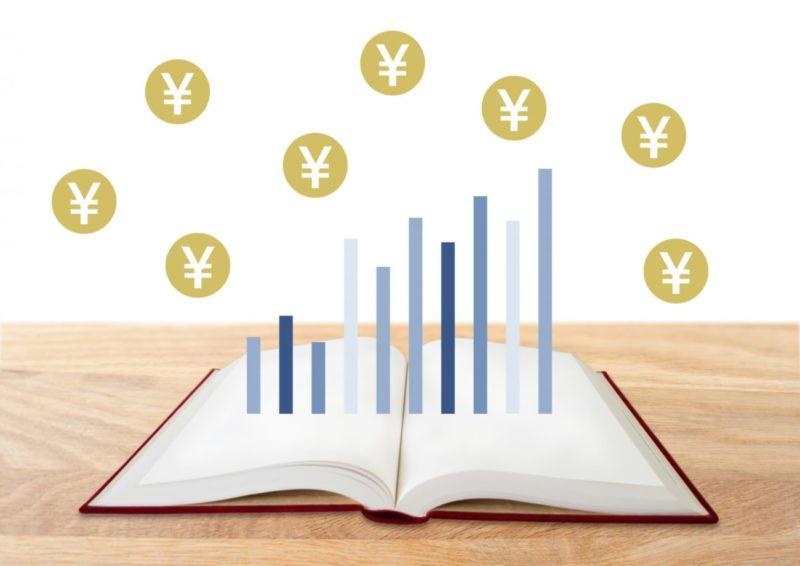 VOO、IVV、SPYを収益率で比較