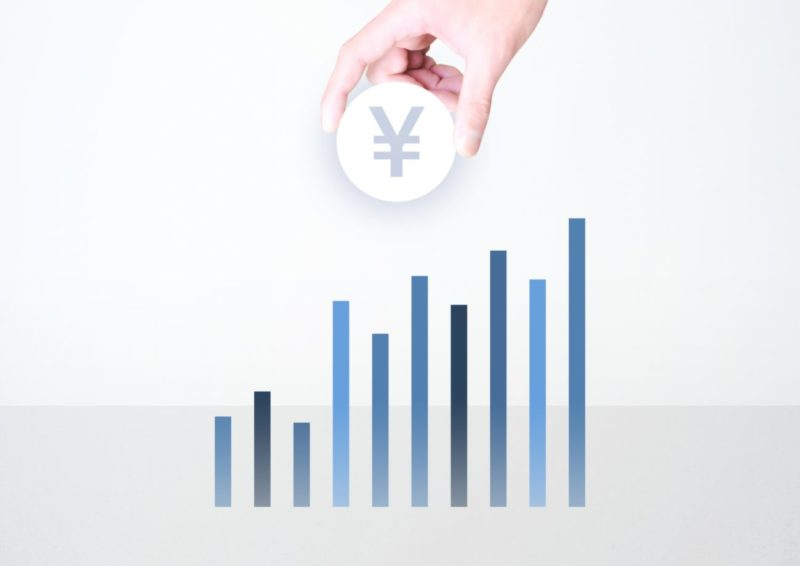 米国VIブルETF(UVXY)の長期投資はリスク高め